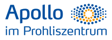 Apollo-Optik im Prohliszentrum